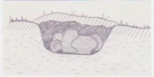 ..zeichn 1