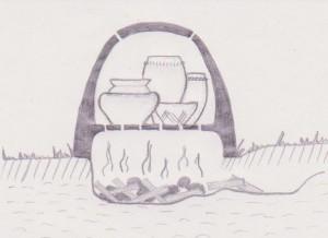 ..zeichn 2